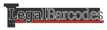 LegalBarcode.com